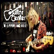 Gift Card Guitar Center