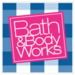 Gift Card Bath &amp Body Works